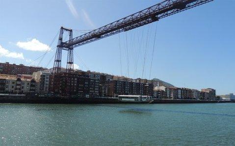 hanging-bridge-puente