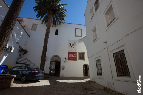 museo-del-traje-trujillo_md