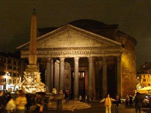 panteon-roma