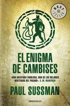 el-enigma-de-cambises-9788497932318