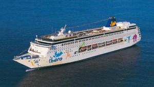 Foto-Iberocruceros-noticia-4-300x171