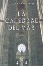 la-catedral-del-mar-9788425340031