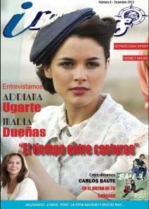 portada-n8