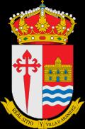 Escudo_de_Aranjuez_(Madrid).svg