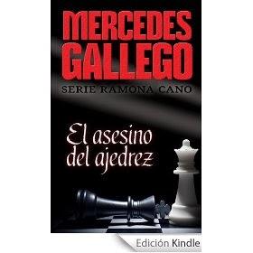 El_asesino_del_ajedrez[1]