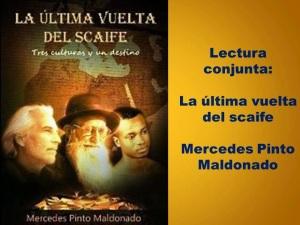 LECTURA_CONJUNTA_LA_ULTIMA_VUELTA_DEL_SCAIFE