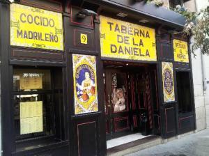 taberna-de-la-daniela
