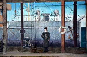 Mural-en-Punta-Arenas