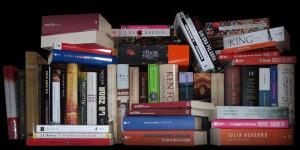 libros_venddos