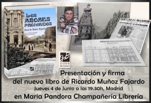 los_amores_GRANDE_presentaci_n