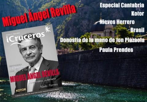 miguel-angel-revilla-revista-icruceros