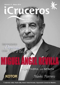 revista-icruceros-miguel-angel-revilla-212x300