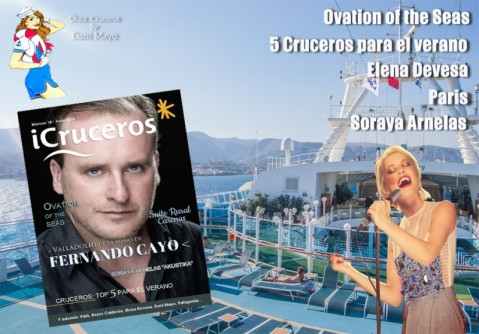 revista-icruceros