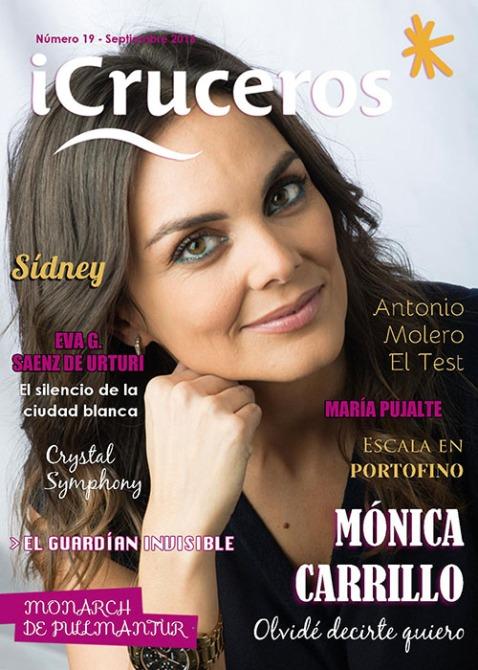 revista-cruceros-icruceros-19