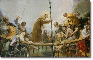 Goya16