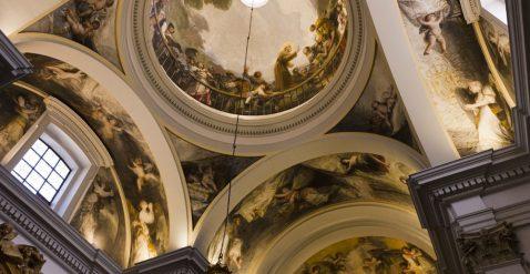 museo-de-goya-madrid-1000x516